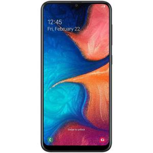 Galaxy A20E 32GB - Nero