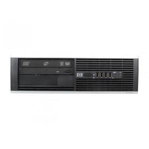 Hp Compaq 6005 Athlon II 2,7 GHz - SSD 120 Go RAM 4 Go