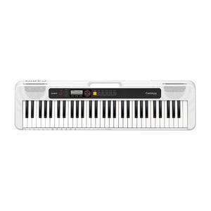 Instruments de musique Casio CT-S200WE