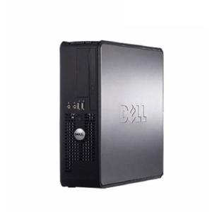 Dell OptiPlex 780 SFF Core 2 Duo 2,93 GHz - HDD 160 GB RAM 4 GB