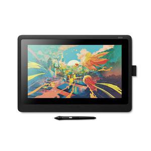 Tablette graphique Wacom Cintiq Pro 16