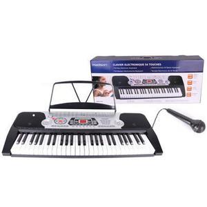 Instruments de musique Madison MEK54100