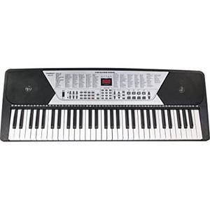 Instruments de musique Madison MEK61128