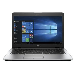 "HP EliteBook 840 G3 14"" Core i5 2,3 GHz - SSD 512 Go - 16 Go QWERTY - Néerlandais"