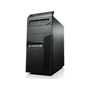 Lenovo ThinkCentre M82 Tower Pentium 2,9 GHz - HDD 250 GB RAM 4 GB