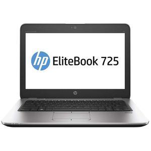 """HP EliteBook 725 G3 12,5"""" (2016)"""