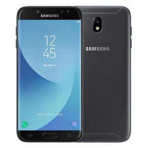 Galaxy J7 Pro 16 Go - Noir - Débloqué