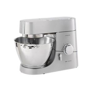 Robot patissier Kenwood Chef Major Titanium KM001