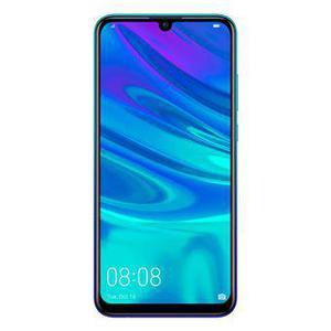 Huawei P Smart 2019 64GB Dual Sim - Blauw - Simlockvrij