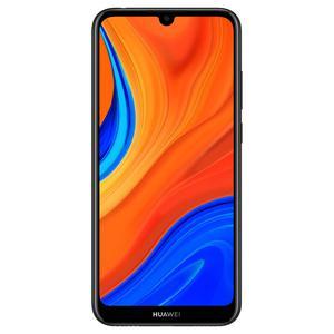 Huawei Y6S (2019) 32 Gb Dual Sim - Schwarz - Ohne Vertrag