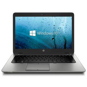 "Hp EliteBook 725 G3 12"" PRO A10 1,8 GHz - SSD 128 Go - 8 Go AZERTY - Français"