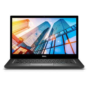 "Dell Latitude 7390 13"" Core i5 1,6 GHz - SSD 256 Go - 8 Go AZERTY - Français"