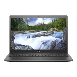 "Dell Latitude 3510 15"" Core i5 1,6 GHz - SSD 256 GB - 8GB QWERTY - Engels (VS)"