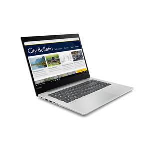 """Lenovo IdeaPad 320S-14IKB 14"""" Core i7 1,8 GHz - SSD 1000 GB - 8GB AZERTY - Französisch"""
