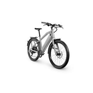 Stromer ST1 618 Ηλεκτρικό ποδήλατο