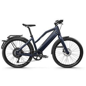 Stromer ST1 LE Sport 618 Ηλεκτρικό ποδήλατο