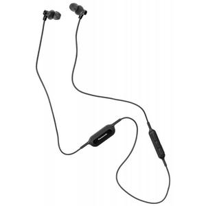 Ecouteurs Intra-auriculaire Bluetooth - Panasonic RP-NJ310BE