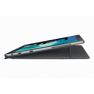 "Samsung Galaxy Book 12"" Core i5 2,5 GHz - SSD 128 Go - 4 Go AZERTY - Français"