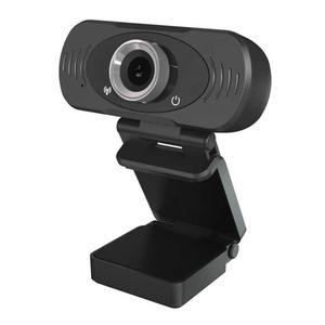 Webcam Full HD Xiaomi Imilab CMSXJ22A