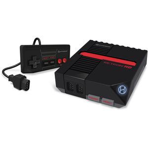 Console Hyperkin Retron HD - Noir