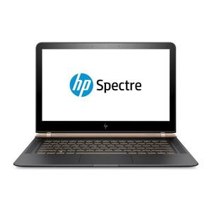 "Hp Spectre Pro 13 G1 13""(2016) - Core i5-6200U - 8GB - SSD 256 Gb AZERTY - Γαλλικό"