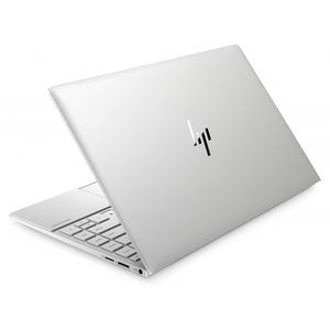 """Hp Envy 13 13"""" Core i7 1,8 GHz - SSD 512 Go - 8 Go AZERTY - Français"""
