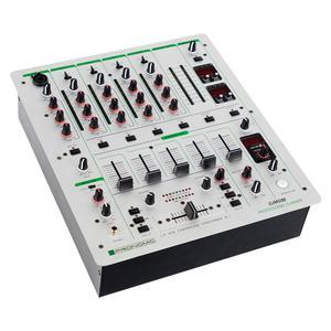 Table de Mixage Pronomic DJM500
