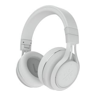 Cascos Reducción de ruido Bluetooth Micrófono X By Kygo A9/600 - Blanco