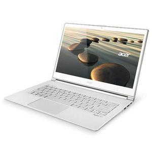 "Acer Aspire S7-392-74508G25TWS 13,3"" (2014)"