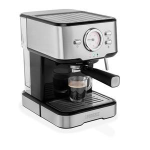 Espresso met capsules Compatibele Nespresso Princess 249412