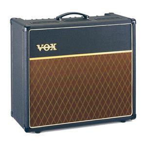 Vox Showroom AC30CC1 -Vahvistin