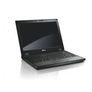 """Dell Latitude E4310 13,3"""" (2010)"""