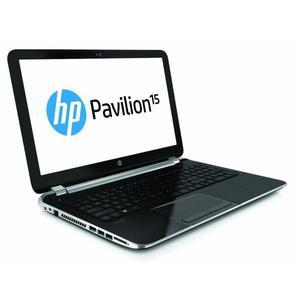 """HP Pavilion 15-N214NF 15.6"""" (2014)"""