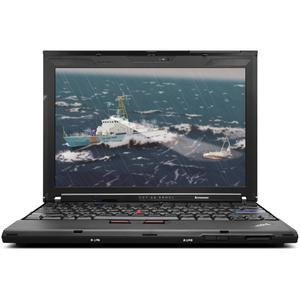 "Lenovo ThinkPad X201I 12,1"" (2010)"