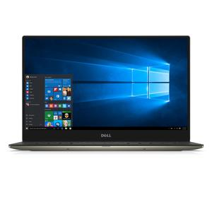 "Dell XPS 13 9350 13"" Core i5 2,3 GHz - SSD 256 Go - 8 Go AZERTY - Français"