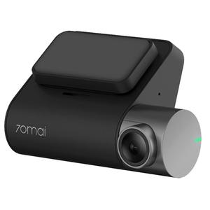 Xiaomi 70mai Smart Pro dashcam met GPS module