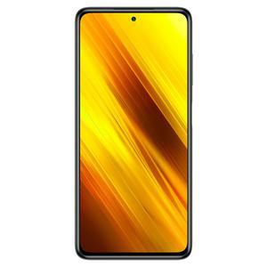 Xiaomi Poco X3 NFC 128 Go Dual Sim - Gris - Débloqué