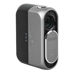 Compact - DXO One USB-C - Gris