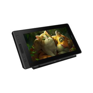 Huion Kamvas Pro 13 Grafik-Tablet
