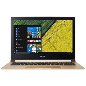 """Acer Swift 7 SF713-51-M6VV 13,3"""" (2017)"""