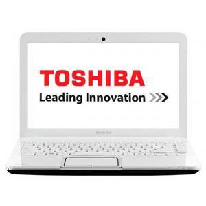 "Toshiba Satellite L830-13M 13"" Core i3 1,4 GHz - HDD 640 GB - 6GB - Teclado Francés"