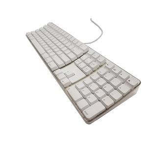 Clavier Apple Pro Mechanical Wired Keyboard - AZERTY