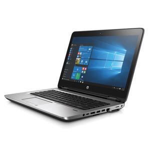 """HP ProBook 640 G3 14"""" (2017)"""