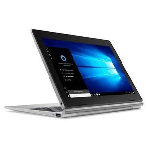 "Lenovo IdeaPad D330-10IGM 10,1"" (2020)"