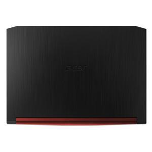 "Acer Nitro 5 AN517-51-54ZJ 17"" Core i5 2,4 GHz - SSD 512 Go - 16 Go - NVIDIA GeForce RTX 2060 AZERTY - Français"