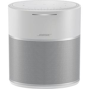 Enceinte Bluetooth Bose Home Speaker 300 - Blanc/Gris