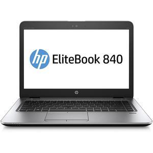"""HP EliteBook 840 G3 14"""" (Enero 2016)"""