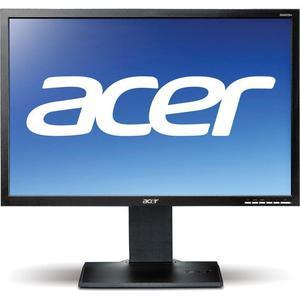 """Acer B223w Tietokoneen näyttö 22"""" LCD WSXGA+"""