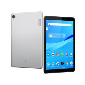 """Lenovo Tab M8 (FHD) (2019) 8"""" 32GB - WiFi - Grijs - Zonder Sim-Slot"""