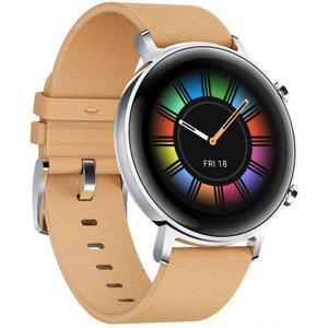 Uhren GPS Huawei Watch GT 2 Classic Edition DAN-B19 -